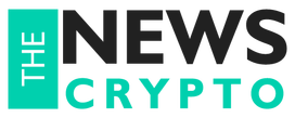 TheNewsCrypto - Blockchain & Cryptocurreny News Media | Crypto Guide