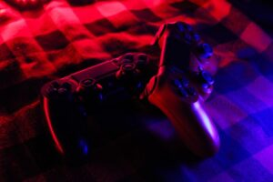 Blockchain Gaming Experience Potentially Exposing 2.5 B People To Crypto