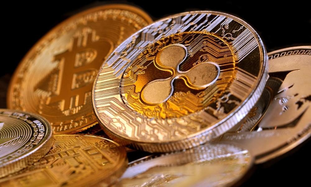 XRP Investors Reveals Strategy to Identify Highly Profitable Crypto