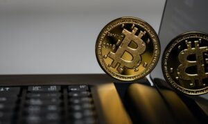 Bitcoin Price Soars Above $14K, First Time Since Whitepaper Release in 2008