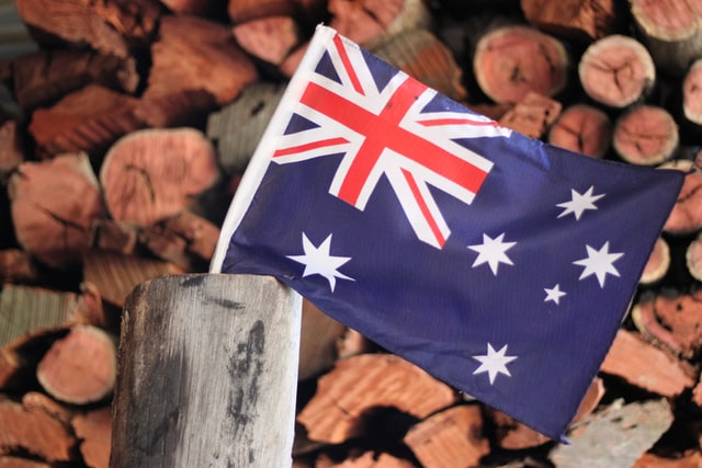 Australian First Crypto-friendly IPO Firm Will Accept Tether