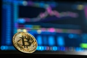 Bitcoin (BTC) Price Spikes Above $13k First Time Since January 2018