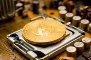 Bitcoin Mining Firm Marathon Buys Additional 10,000 Antminers