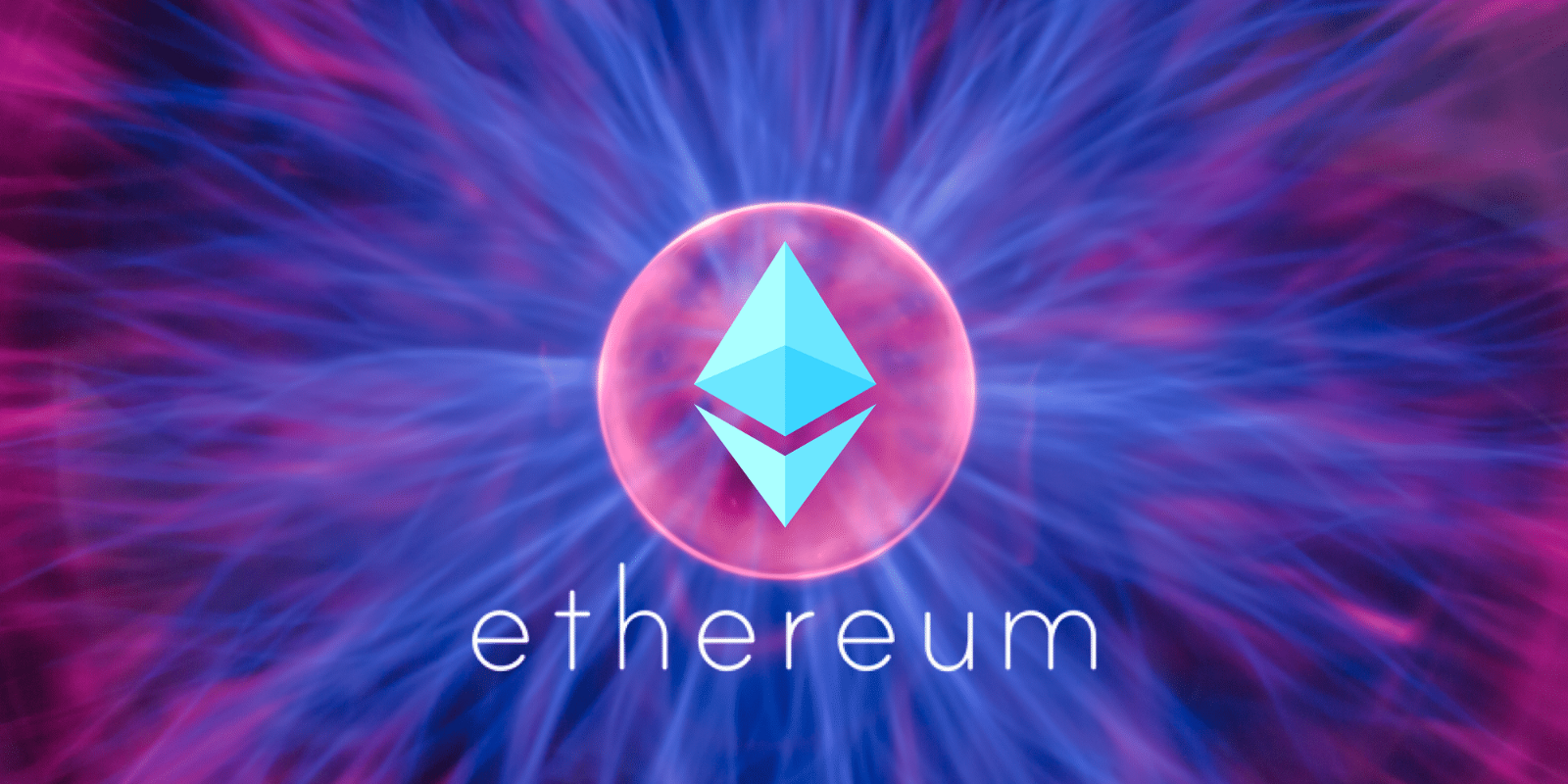 Ethereum Moving Near $850, other Altcoins Spikes
