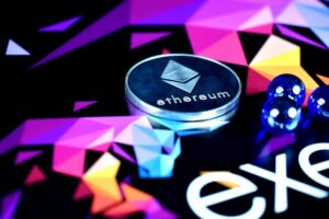 Ethereum (ETH) Price Maintain its Uptrend As it Could Reach $500