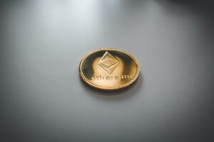 Ethereum 2.0 Will Launch on December 1 as Deposit Contract Deployed