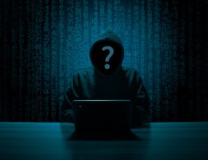 DeFi Protocol Nexus Mutual CEO Gets Hacked for $8M