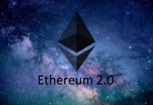 Ethereum 2.0 Launched Beacon Chain, ETH Still has Long Way Ahead