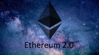Ethereum 2.0 Launched Beacon Chain But Still has Long Way Ahead