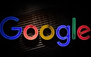 Gmail, Youtube and Other Google Services Resumes After Going Down