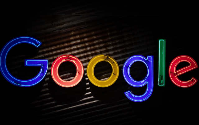 Google Services Including Gmail, Youtube, Docs Down