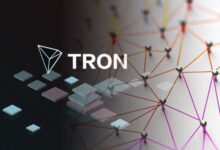 TronHero - A Decentralized & Secured Smart Contract Fund Platform