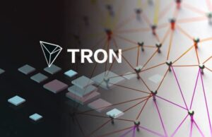 TronHero – A Decentralized & Secured Smart Contract Fund Platform