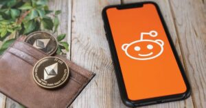Reddit Partners with Ethereum to Build Blockchain Network Scaling Tools