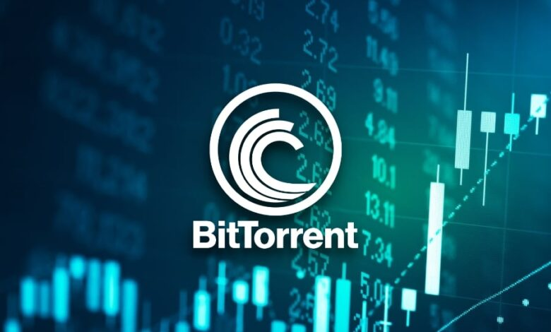 BitTorrent Price Prediction: BTT Hits New All-Time High