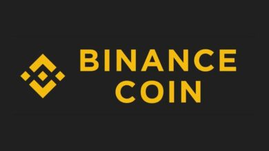 Binance Coin (BNB) Records a New ATH Over $50