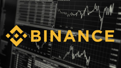 Binance Suspends Deposits in Nigeria Following CBN's Mandate