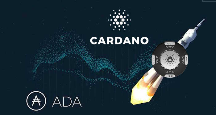 Cardano (ADA) Shoots Over $0.5 Since 2018