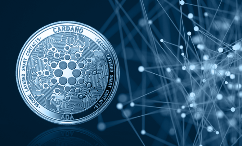 Cardano (ADA) Spikes Over $1 First Time Since Jan 2018
