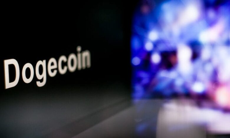 Dogecoin Price Prediction: Doge Could Face Another Bull Rally