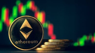 Ethereum (ETH) Hit a New Record of $2,000