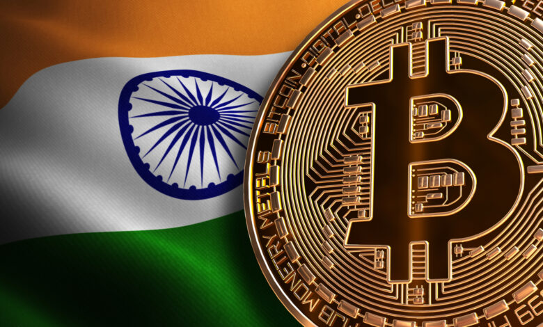 'India Wants Crypto' Campaign Passes 826 Days With Growing Support