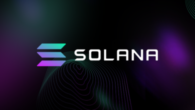 Solana Will Host DeFi Hackathon Offering $200K in Seed Funding