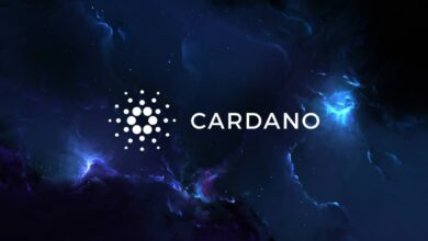 Will Cardano (ADA) Price Hit $1 Again Soon?