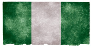 Nigeria Needs to Regulate Crypto, Not Ban : Vice President