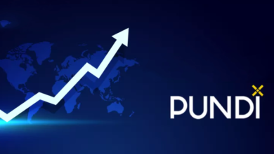Pundi X (NPXS) Spikes Over 100% Leading to Testnet Launch & Token Burn
