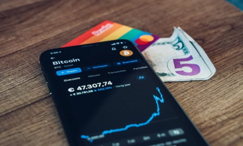 3 Things You Should Consider Before Trading Cryptocurrency