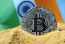 No Crypto Ban in India Says Finance Minister Nirmala Sitharaman