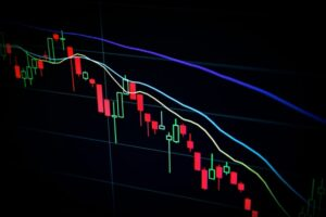 CFTC Fines Coinbase $6.5M for False Trading Claims