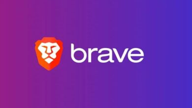 Brave Launches its Own Search Engine Using Ex-Cliqz Devs & Tech