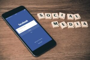 533M Facebook Users Data Leaked, Crypto Traders and Holders At Risk