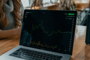 Three New Stock Tokens Are Added to Crypto Exchange Binance