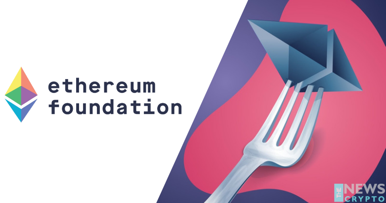 Ethereum Foundation: Berlin Hard Fork Addressed 'Clear and Present' Threat