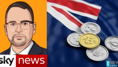 Bragg Affirms Australia To Introduce Better Crypto Regulation