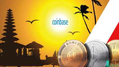 Coinbase raised $6M fund supporting Indonesian Crypto Exchange