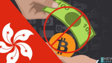 Crypto Exchanges in Hong Kong Allow Services Only to Professional Investors