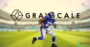 Grayscale Declared Its Partnership With New York Giants