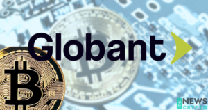 Multinational IT Firm Invests $500K Worth of BTC in Q1 2021