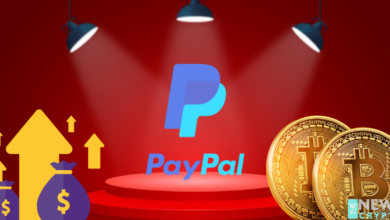 PayPal Bitcoin Reached Over $300M