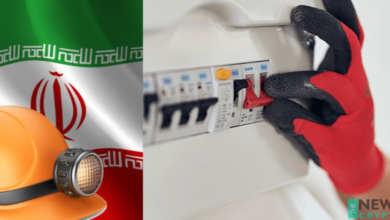 Licensed Crypto Miners in Iran Suffers Power Shut Down