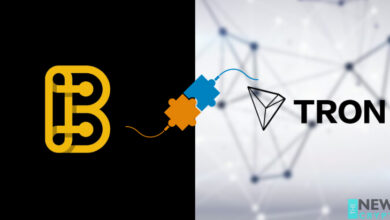 BSCPad Partners With TRON to Launch TRONPAD