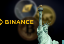 Binance Faces Probe by US Money Laundering Probe