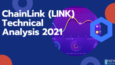 Chainlink (LINK) Technical Analysis 2021 for Crypto Traders