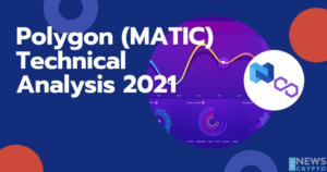 Polygon (MATIC) Technical Analysis 2021 for Crypto Traders