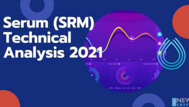 Serum (SRM) Technical Analysis 2021 for Crypto Traders