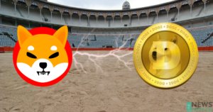 Shibu Inu Surges to 500% – Inspired by Meme-Based Crypto